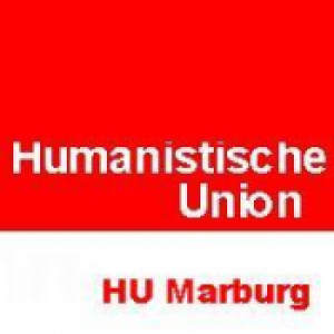 Humanist. Union MR